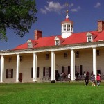 Mount Vernon - by David Paul Ohmer:Flickr