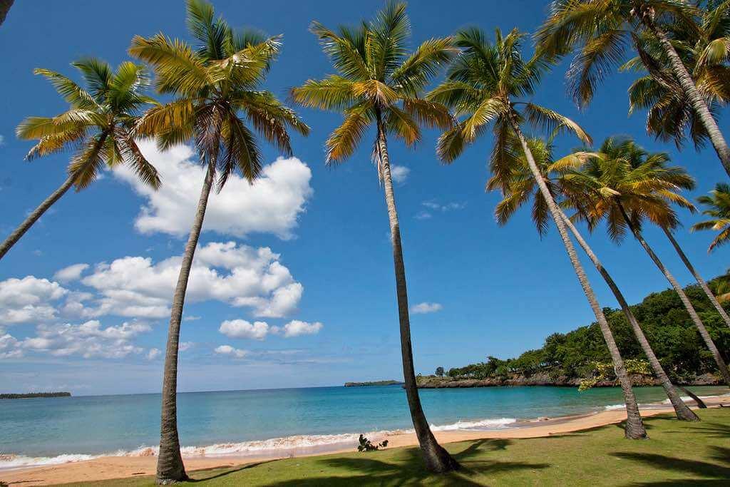 Samaná Peninsula - by Dustan Sept:Flickr