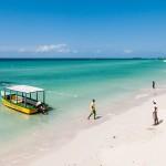 Seven Mile Beach, Negril, Jamaica - by Karen Maraj:Flickr