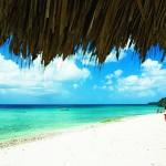 Cas Abou Beach, Curaçao - by GOL Linhas Aéreas Inteligentes :Flickr