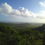 Christoffel National Park, Curaçao - by Chris Freeland - chrisfreeland2002:Flickr