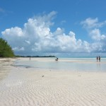 Grand Bahama, The Bahamas - by billrdio:Flickr