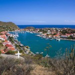 Gustavia, Saint Barthelemy - by Andries3:Flickr