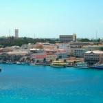 Nassau Bay Street, The Bahamas - by Jenni Konrad :Flickr
