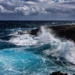 Shete Boka National Park, Curaçao - by cliff hellis - cliff.hellis:Flickr