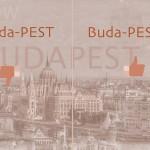 Budapest Pronounce