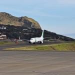 Madeira Airport, Portugal - by Hans Porochelt - porochelt:Flickr