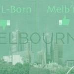 Melbourne Pronounce