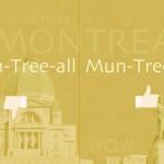 Montreal Pronounce