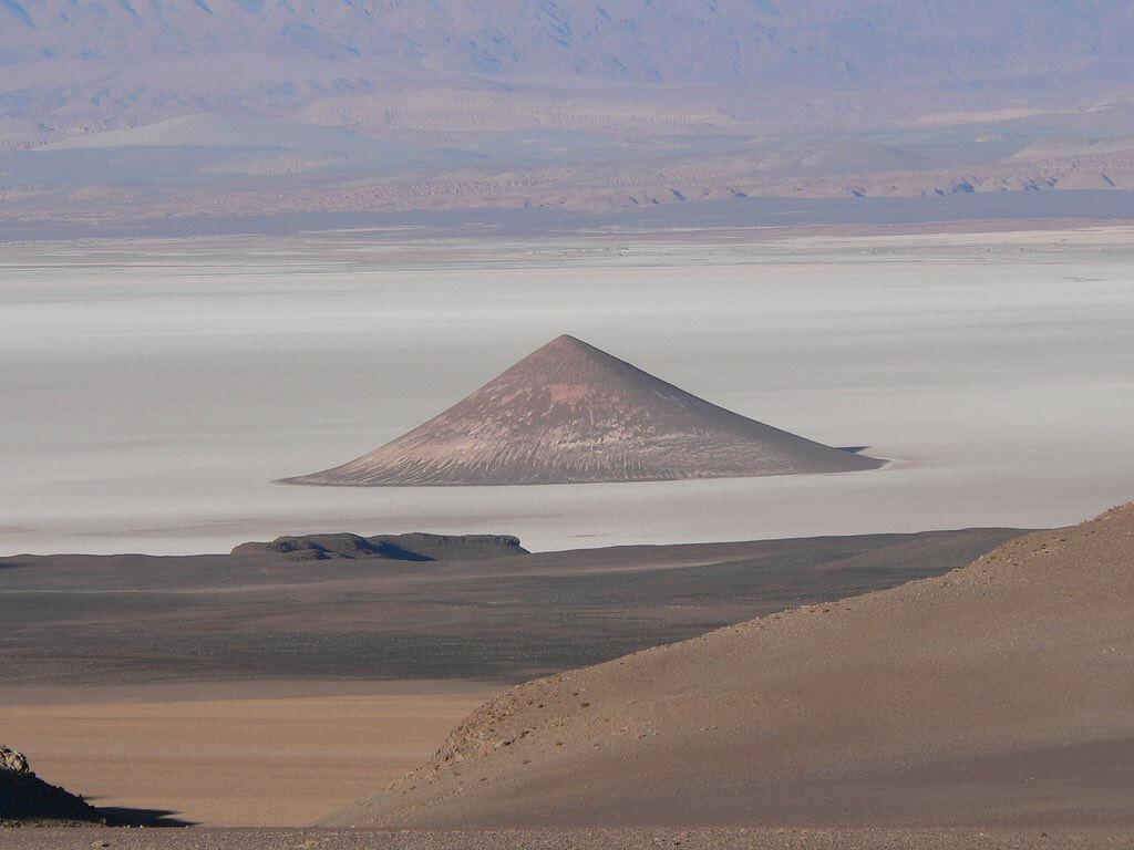 Salar de Arizaro, Argentina - by Ben Stubbs - benstubbs:Flickr