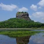 Sigiriya, Sri Lanka - by POTIER Jean-Louis - Jean-Louis POTIER :Flickr