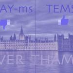 Thames Pronounce