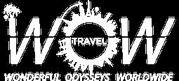 WOW Travel