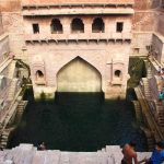 Step Well- Toorji Ka Jhalra, Jodhpur - By WOW Travel