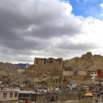 Leh Palace, Leh - by WOW Travel