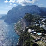 Monte Solaro, Capri - by WOW Travel