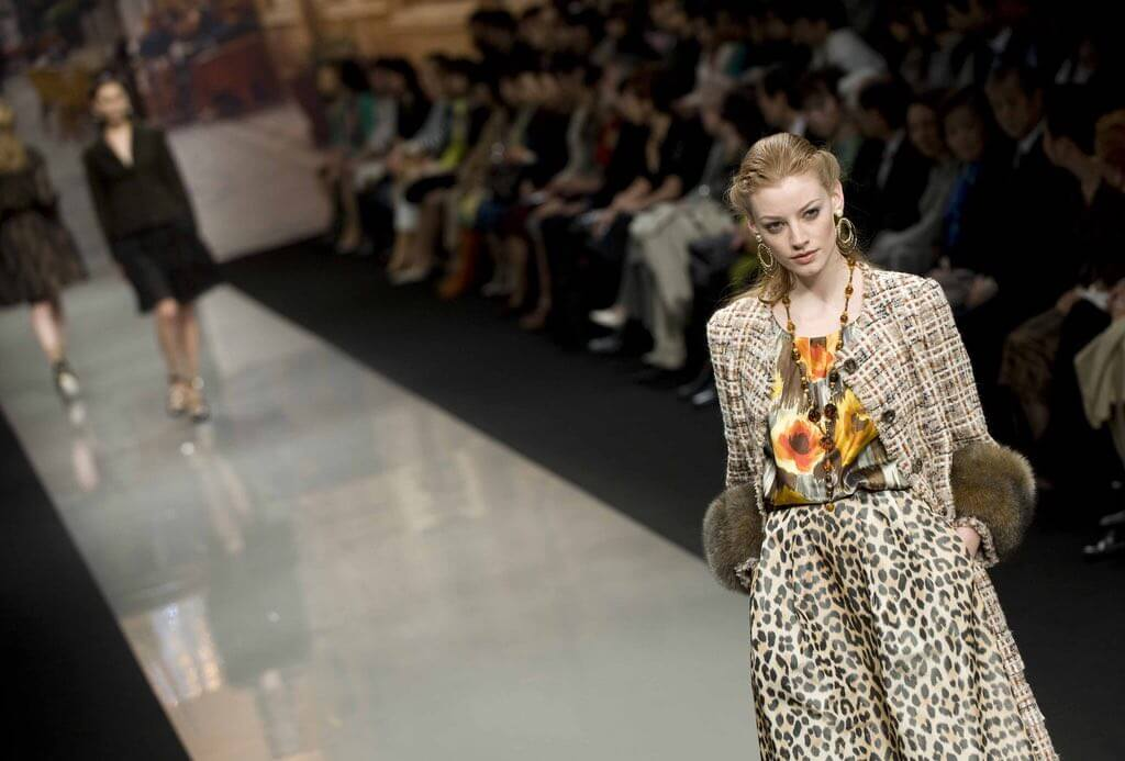 Top 12 Fashion Capitals Of The World 2020 Wow Travel