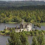 Castle Island, Ireland - by Greg Clarke:Flickr
