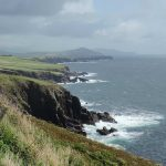 Dingle Peninsula, Ireland - by XeresNelro:Wikimedia