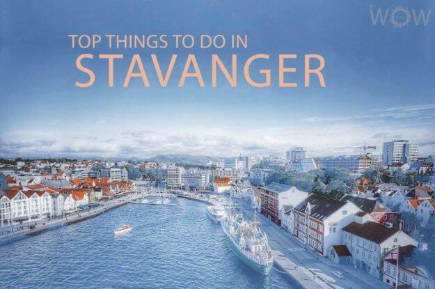 Top-12-Things-To-Do-In-Stavanger
