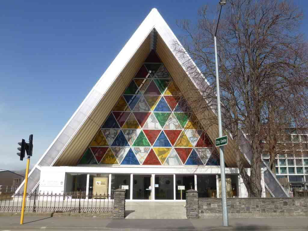 Transitional Cathedral -by duncan c/Flickr.com