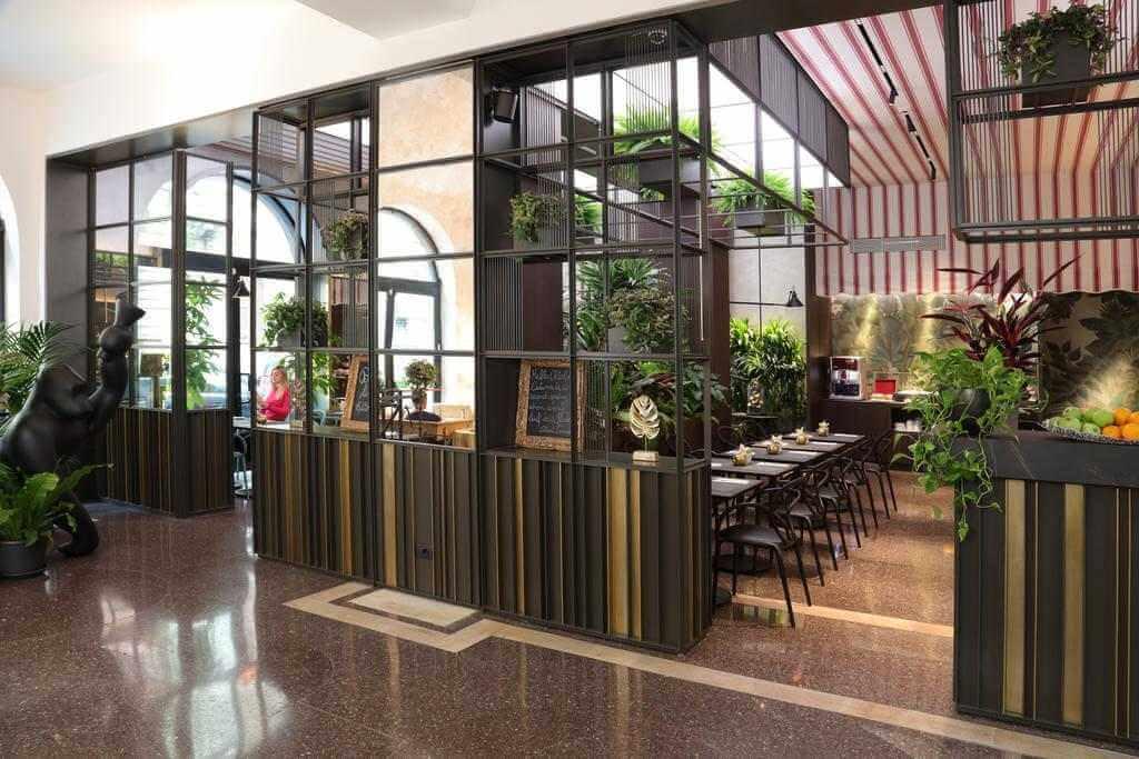 Hotel Sanpi - by Hotel Sanpi - Booking.com