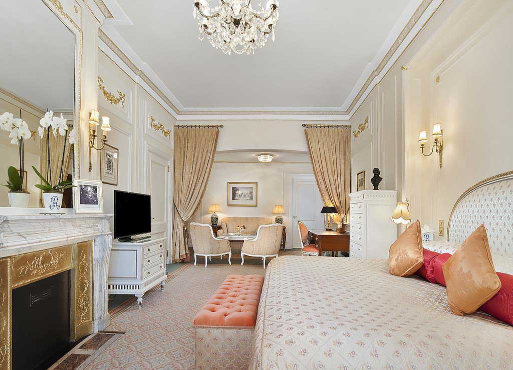 The Ritz, London - by The Ritz - Booking.com
