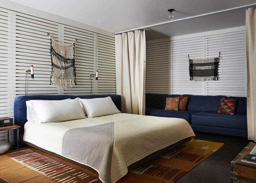 Ace Hotel and Swim Club, Palm Springs, USA -by Ace Hotels/Booking.com