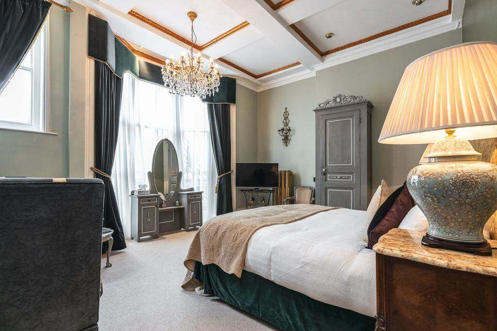 Blanch House - by Blanch House - Booking.com