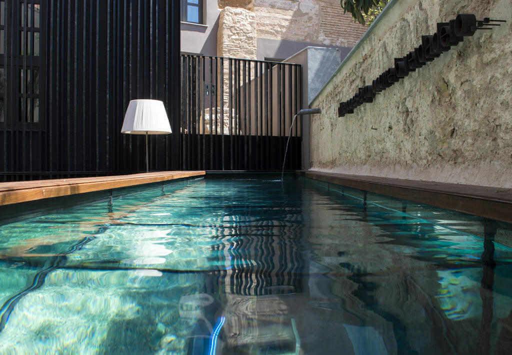 Caro Hotel, Valencia - by Caro Hotel, Valencia - Booking.com