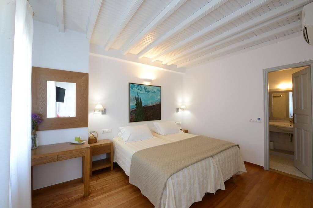 Elena Hotel Mykonos, Mýkonos – By Elena Hotel/Booking.com