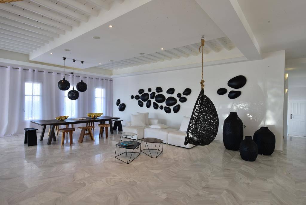 Hermes Mykonos Hotel, Mykonos -by Hermes Mykonos Hotel/Booking.com