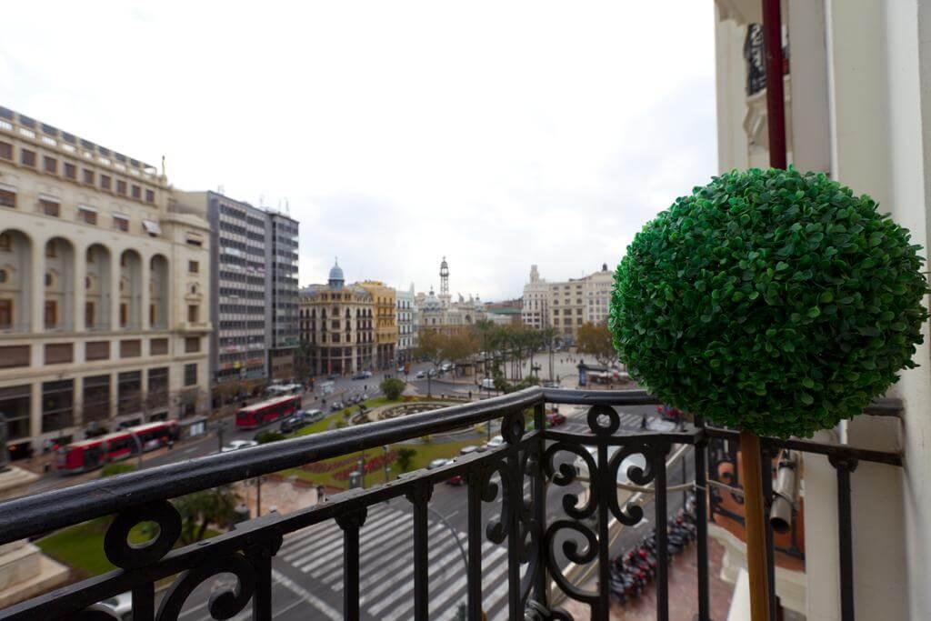 Hostal Venecia, Valencia - by Hostal Venecia, Valencia - Booking.com