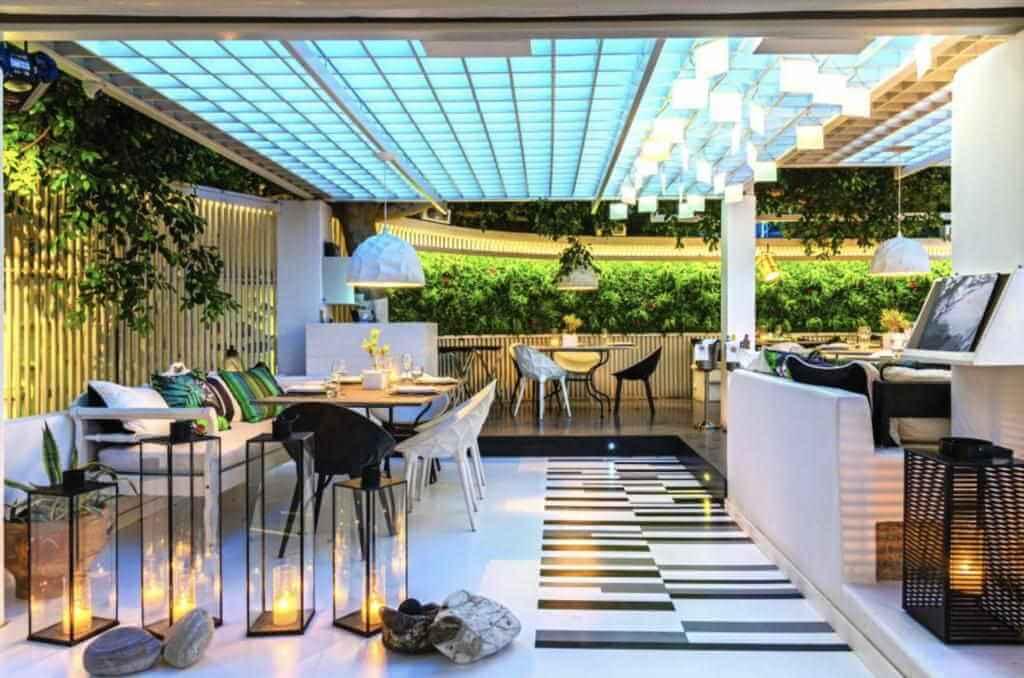 Semeli Hotel, Mykonos -by Semeli Hotel/Booking.com