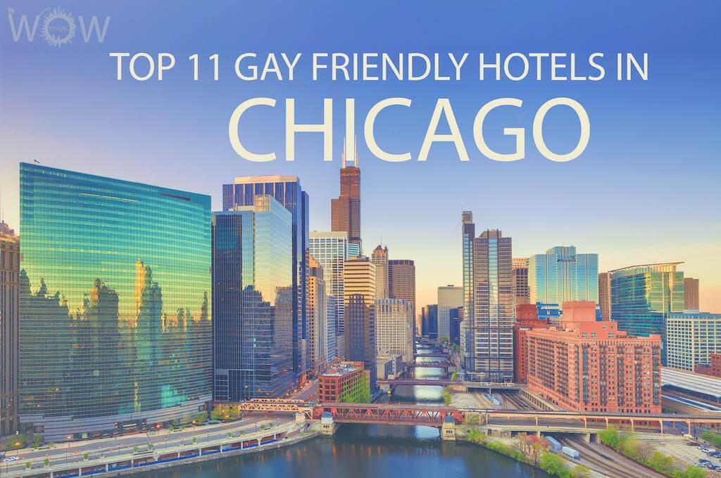 Costa gay lodging rica
