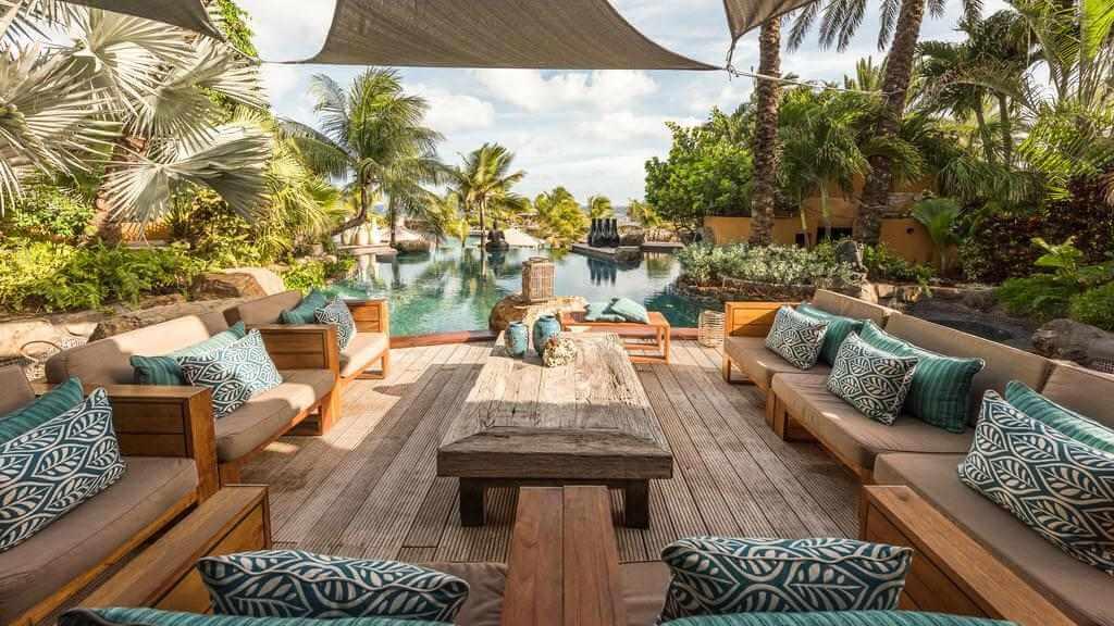 Baoase Luxury Resort, Curacao - by Baoase Luxury Resort, Curacao - Booking.com