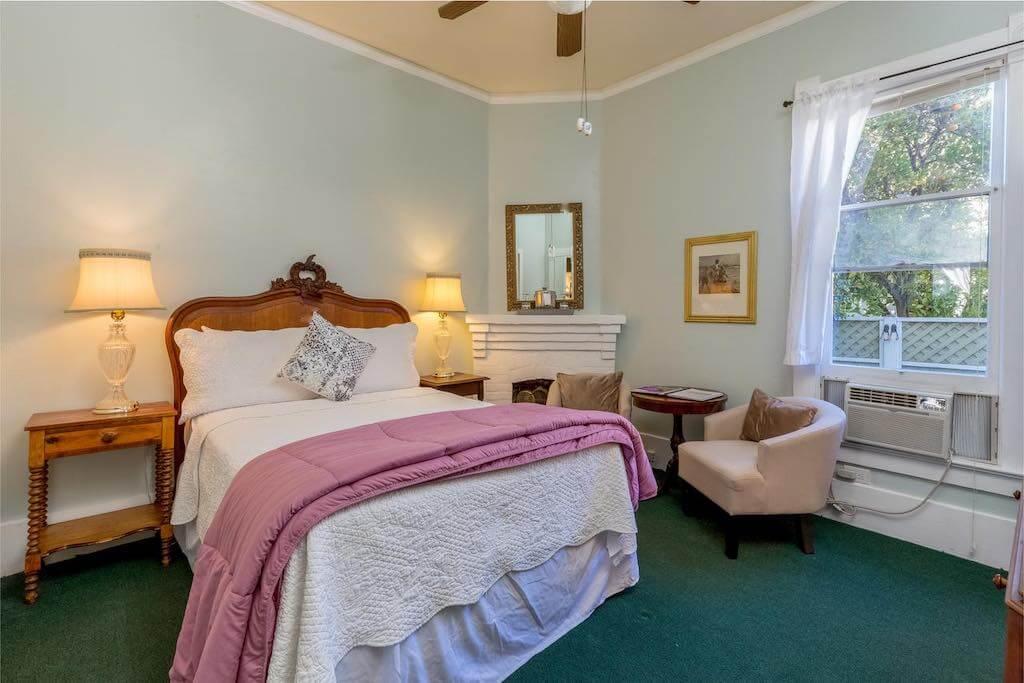 Cherokee Lodge, USA – by Booking.com