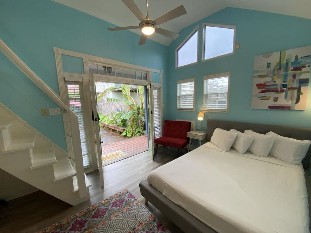 Creole Gardens Guesthouse and Inn - by Creole Gardens, Booking.com