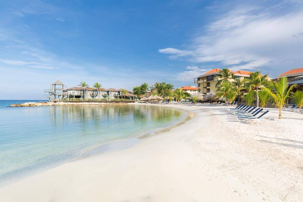 Curacao Avila Beach Hotel - by Curacao Avila Beach Hotel - Booking.com