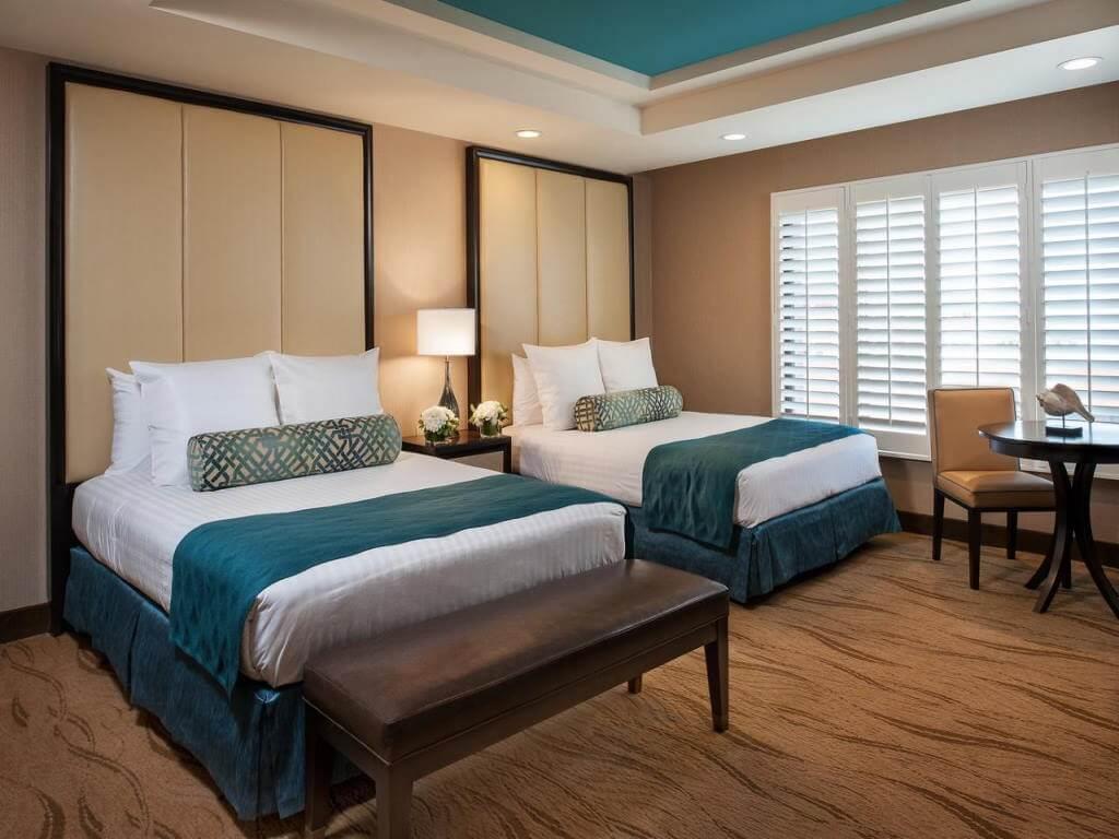 Empress Hotel La Jolla, USA – by Booking.com