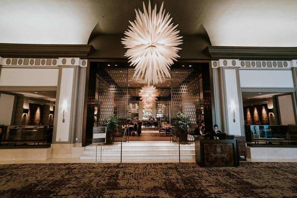 Fairmont Hotel Vancouver - by Fairmont Hotel Vancouver - Booking.com