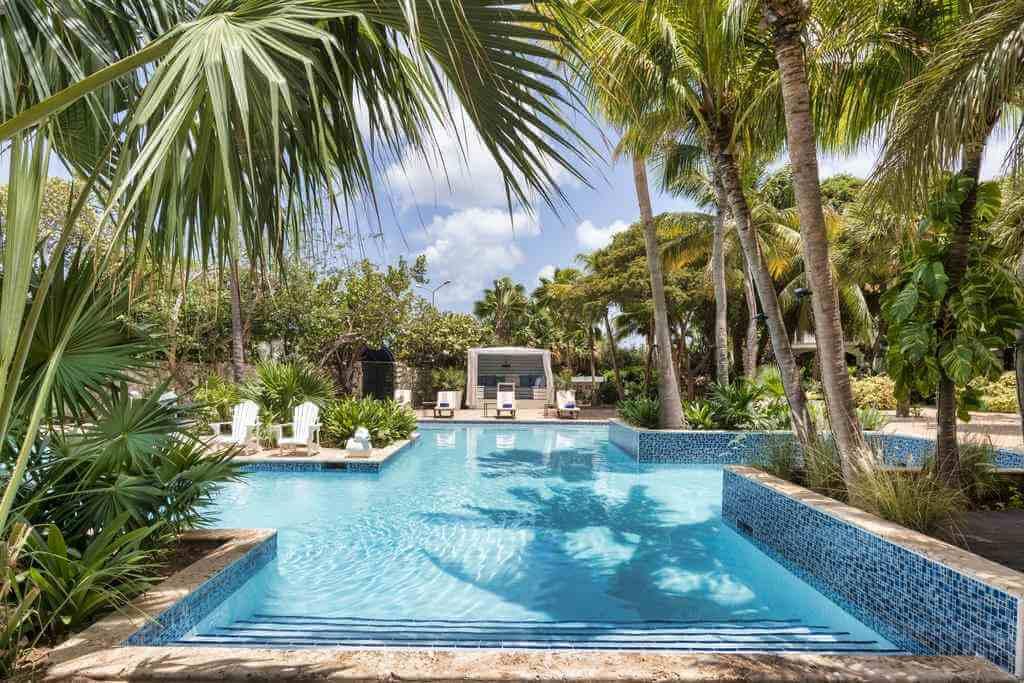 Floris Suite Hotel – Spa & Beach Club, Curacao - by Floris Suite Hotel – Spa & Beach Club, Curacao - Booking.com