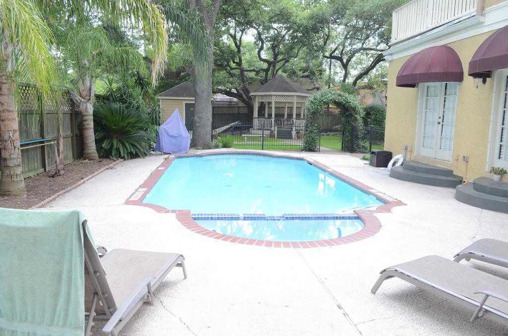HI - Houston the Morty Rich Hostel - by HI - Houston the Morty Rich Hostel - Booking.com