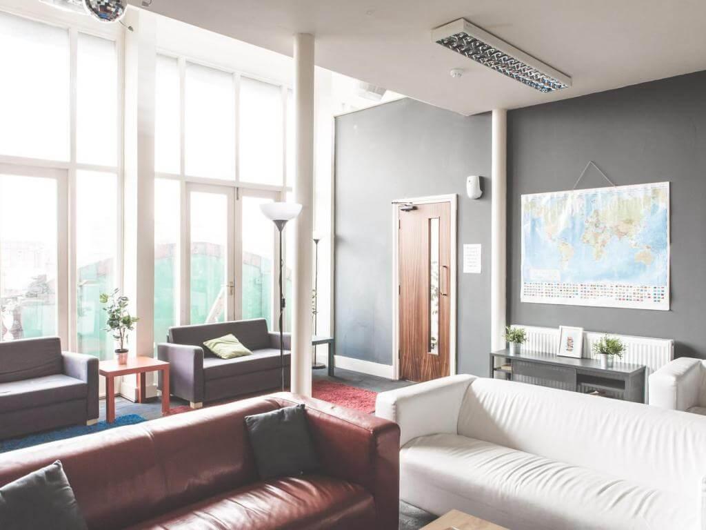Hatters Birmingham Hostel - by Hatters Birmingham Hostel - Agoda.com