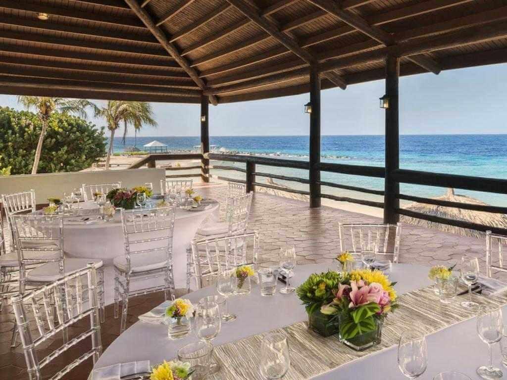 Hilton Curacao - by Hilton Curacao - Agoda.com