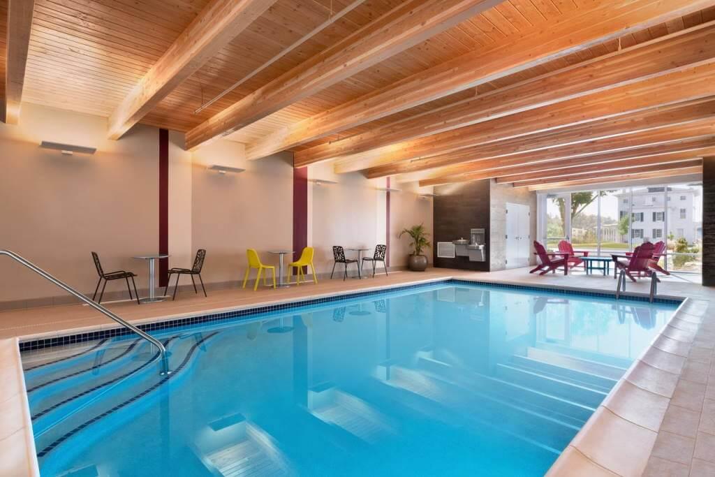 Home2 Suites By Hilton Lancaster - by Hilton, Booking.com
