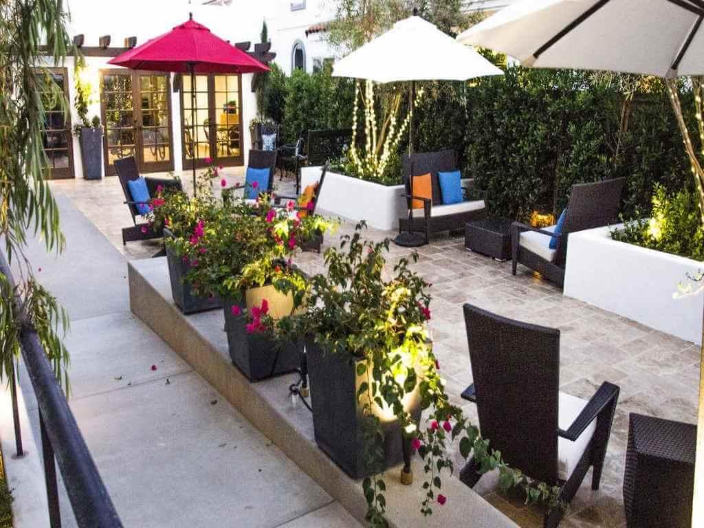 Hotel Marisol Coronado, USA – by Booking.com