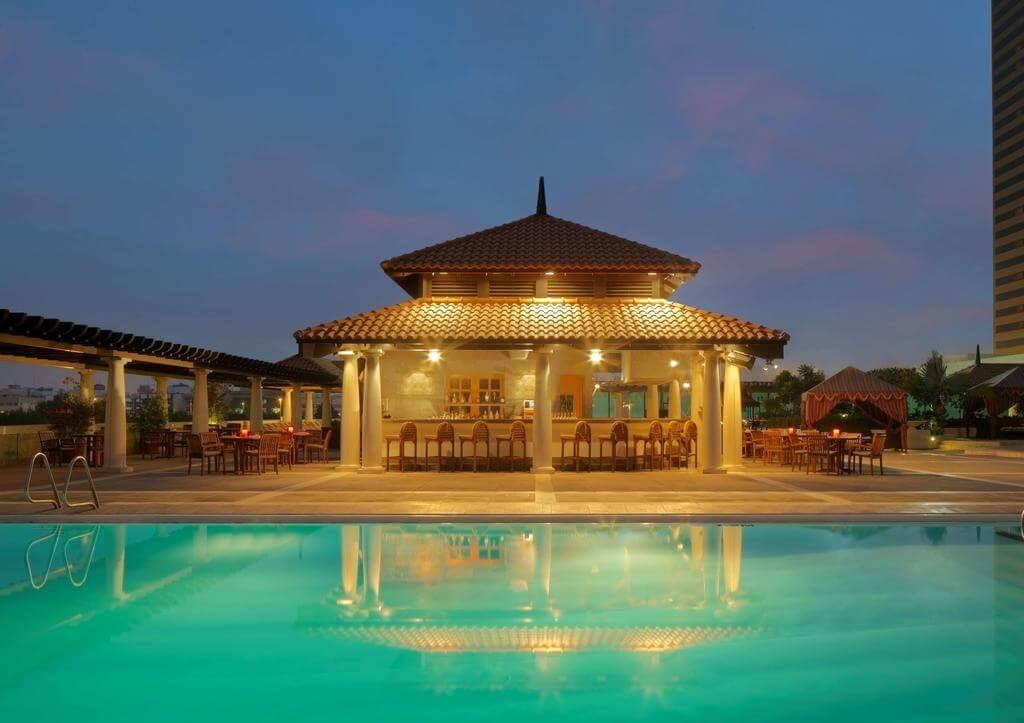 Hyatt Regency Dubai Corniche - by Hyatt Regency Dubai Corniche - Booking.com