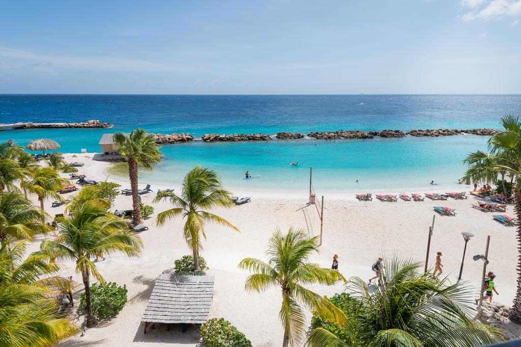 LionsDive Beach Resort, Curacao - by LionsDive Beach Resort, Curacao - Booking.com