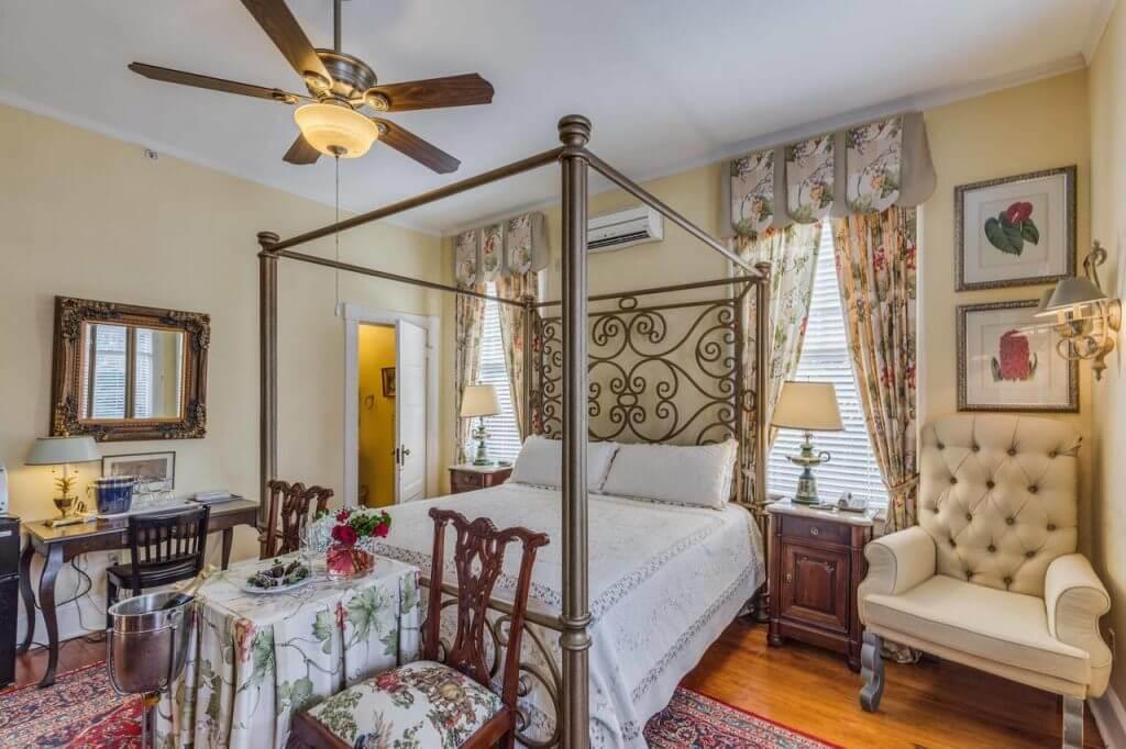 Riverdale Inn – Jacksonville, Jacksonville FL, USA – by Riverdale Inn/Booking.com